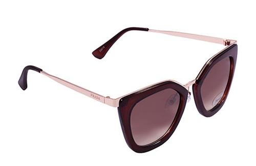 عینک آفتابی پرادا اصل جدید