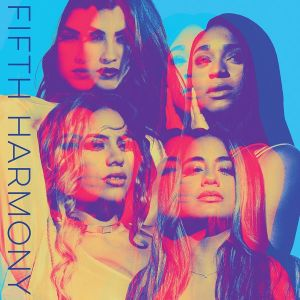 http://s9.picofile.com/file/8304489850/Fifth_Harmony_Angel_Snippet_7.jpg