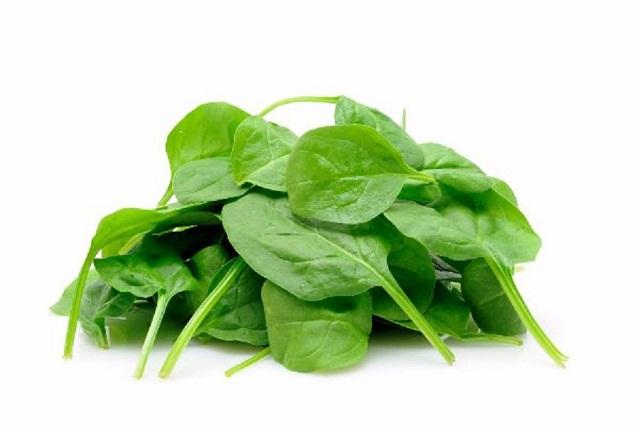 سبزی های خوب را بشناسید