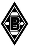 لوگوی بروسیا مونشن گلادباخ