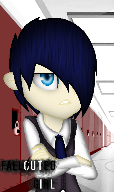 http://s9.picofile.com/file/8304606368/william_at_high_scool_by_fallluoted_girl.png