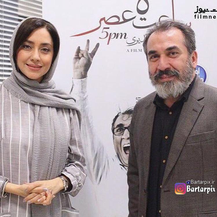 http://s9.picofile.com/file/8304654092/www_bartarpix_ir_bahareh_kianafshar_sahrivar_96_1_.jpg