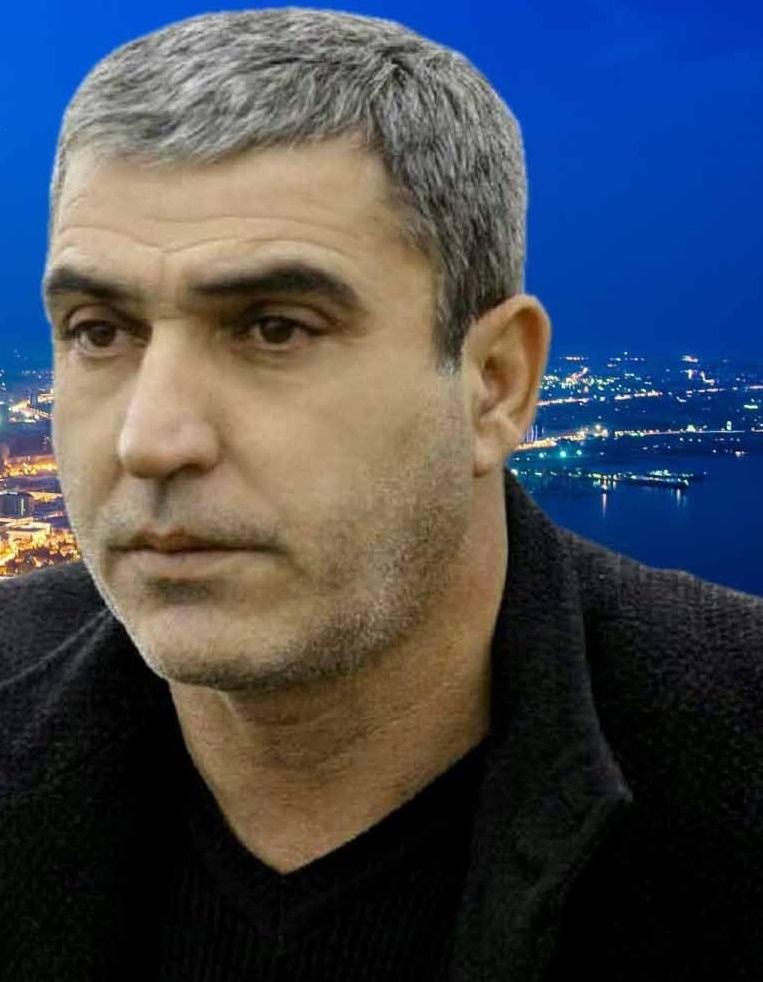 http://s9.picofile.com/file/8304702868/23Fuad_Ibrahimov_Senin_Qeder.jpg