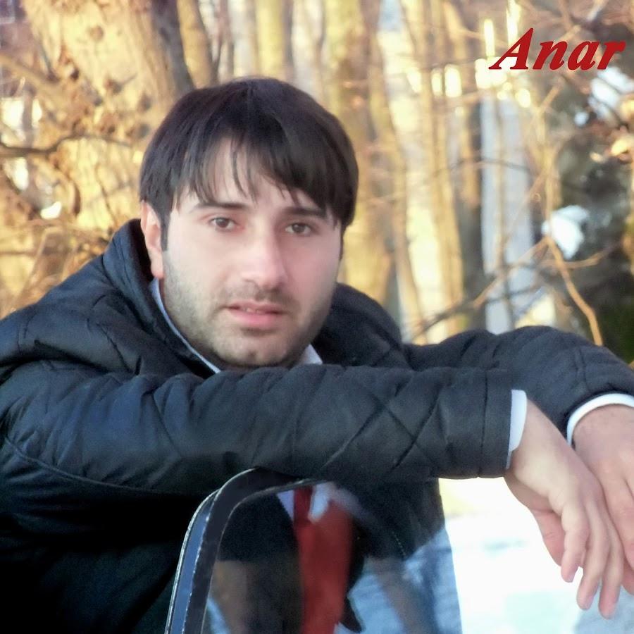 http://s9.picofile.com/file/8304704450/19Anar_Sixekeranli_Sen_Menim.jpg