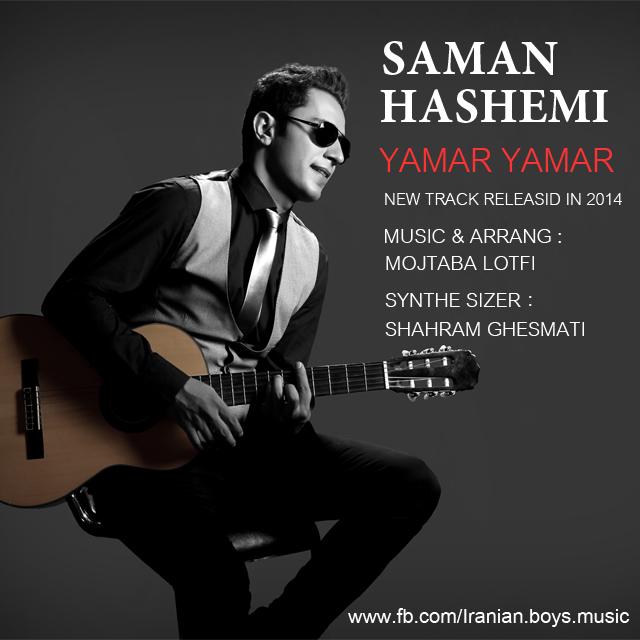 http://s9.picofile.com/file/8304739918/11Saman_Hashemi_Yamar_Yama.jpg