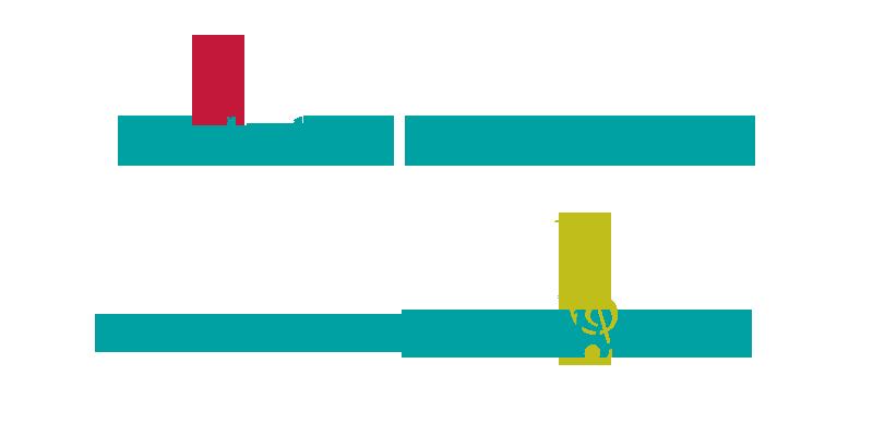 آواز شهرام ناظری