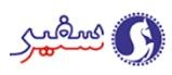 شرکت سفیر ریل آسیا