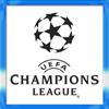 آیکون نرم افزار Uefa Champions League 2017