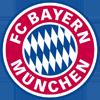 آیکون نرم افزار Bayern München ™ 2014