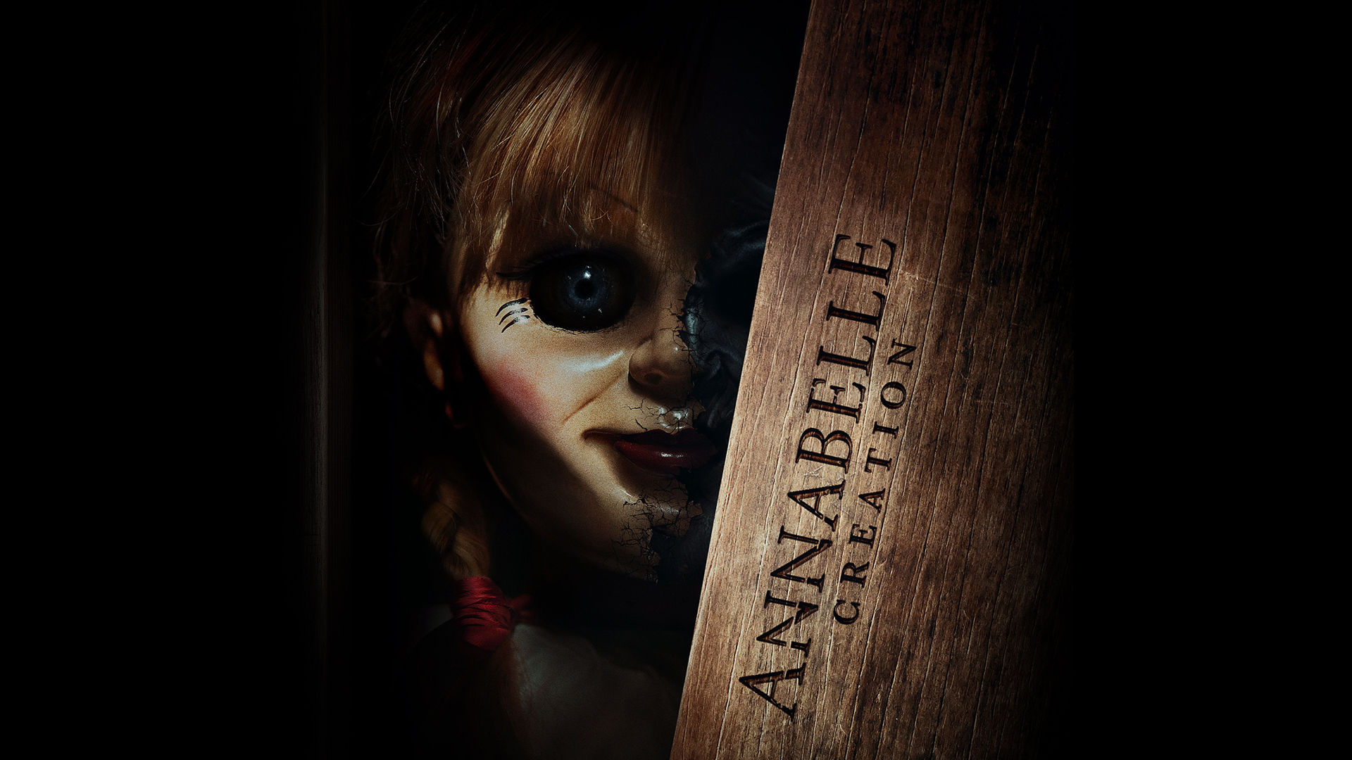 http://s9.picofile.com/file/8304854476/annabelle_creation_2017_horror_movie_1659_.jpg