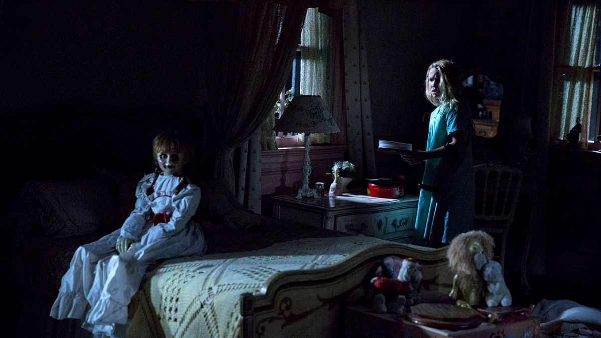 http://s9.picofile.com/file/8304854526/annabelle_creation_still.jpg