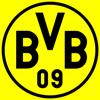 لوگوی باشگاه بروسیا دورتموند
