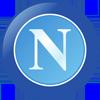 لوگوی باشگاه ناپولی