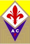 لوگوی باشگاه فیورنتینا