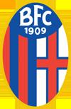 لوگوی باشگاه بولونیا