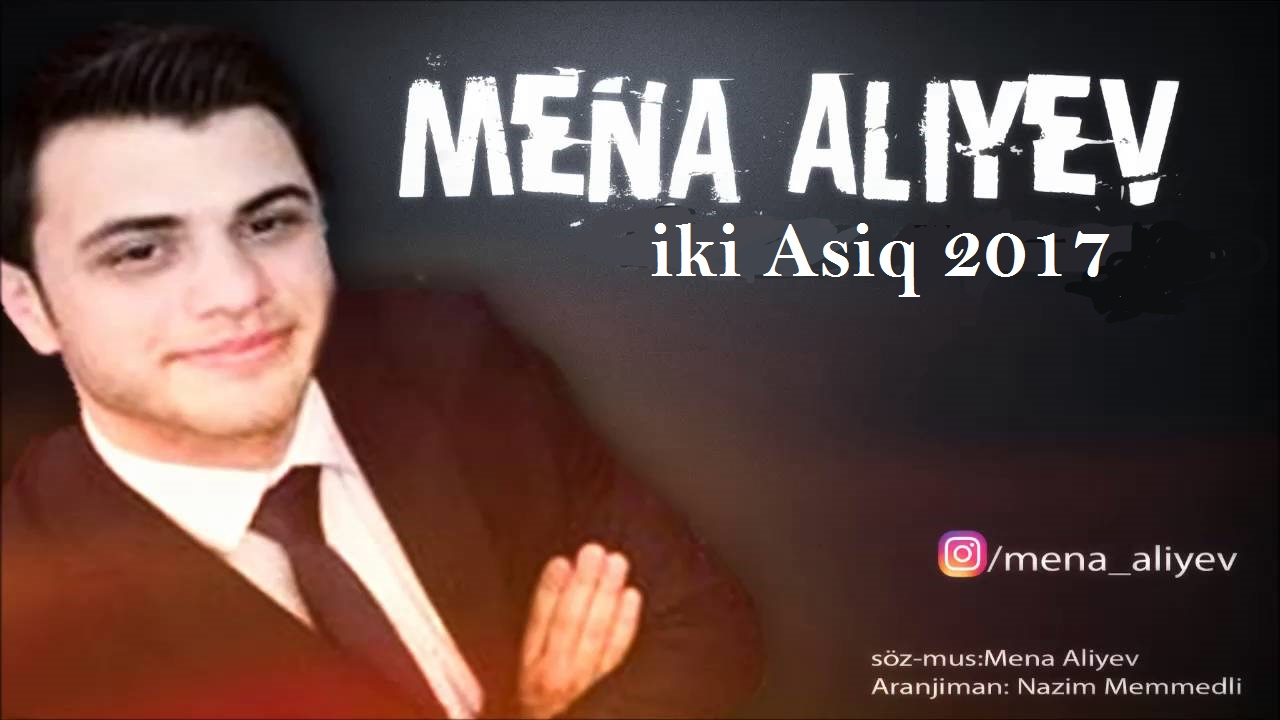Mena_Aliyev