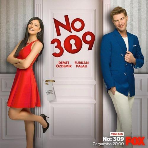 شماره 309