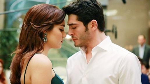 خرید سریال ترکی عشق حرف حالیش نمیشه