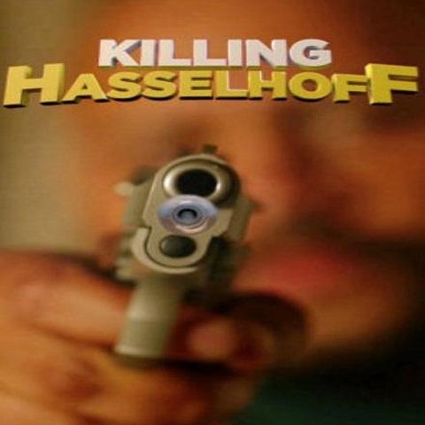 دانلود فیلم Killing Hasselhoff 2017 با دوبله فارسی