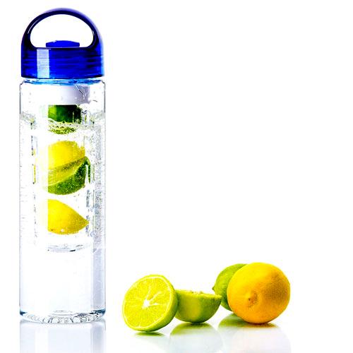 بطري ورزشي