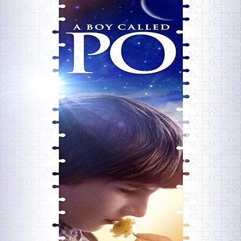 دانلود فیلم A Boy Called Po 2016 با دوبله فارسی