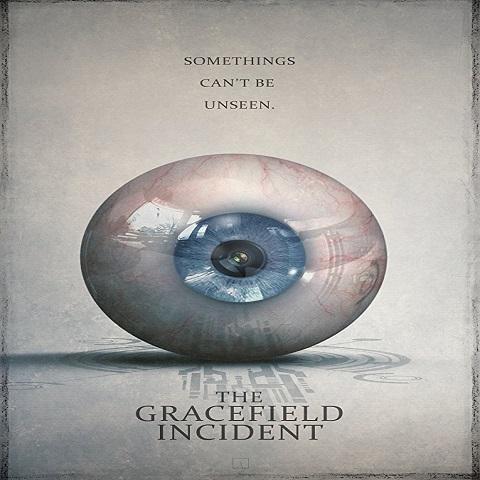 دانلود فیلم The Gracefield Incident 2017 با دوبله فارسی