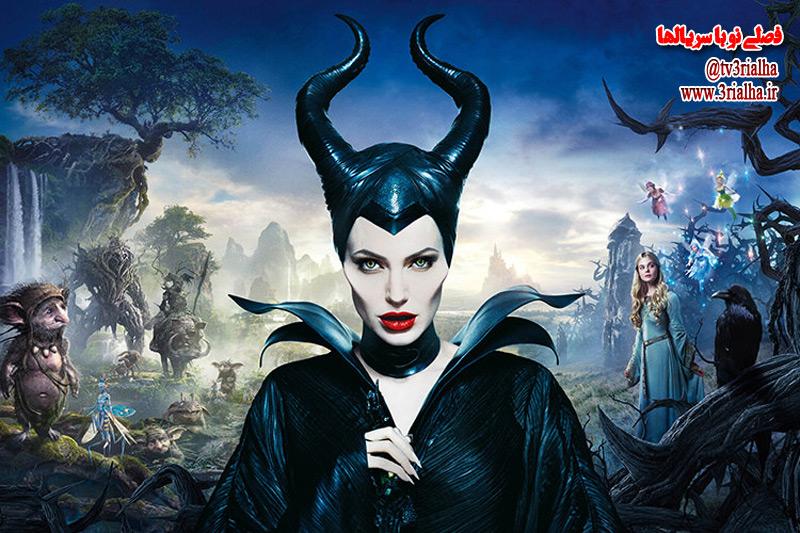 با اضافه شدن نویسنده جدید، به ساخت فیلم Maleficent 2 سرعت بخشیده شد