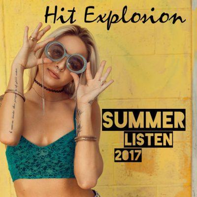 http://s9.picofile.com/file/8305522284/Hit_Explosion_Summer_Listen_2017.jpg
