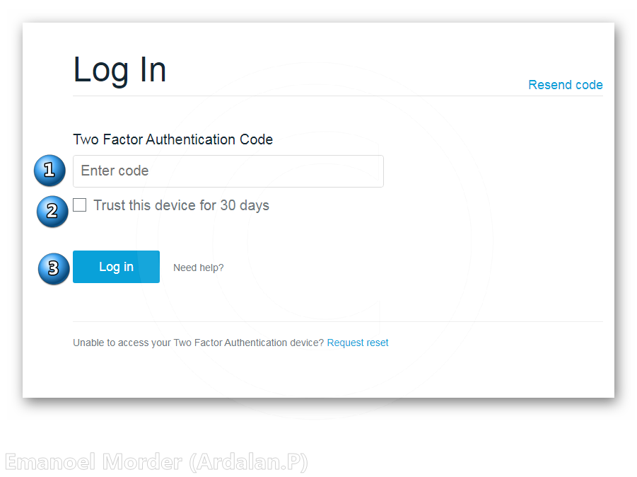 [تصویر:  Login_again2.png]