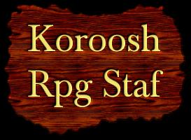 Koroosh