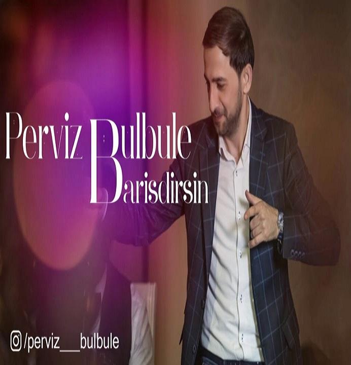 http://s9.picofile.com/file/8305719518/51Perviz_Bulbule_Barisdirsin.jpg