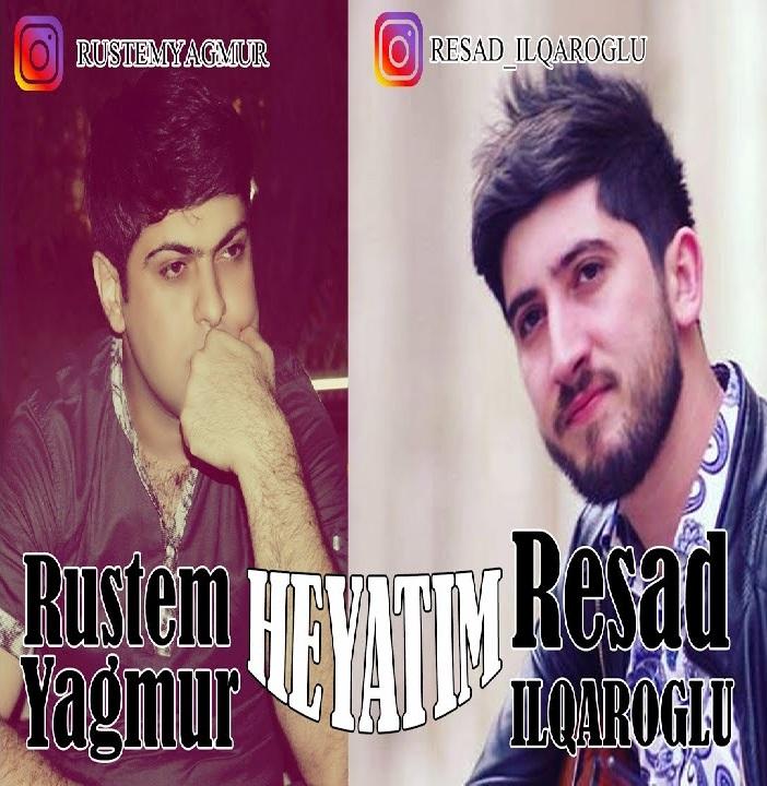 http://s9.picofile.com/file/8305728200/49Resad_Ilgaroglu_Ft_Rustem_Yagmur_Heyatim.jpg