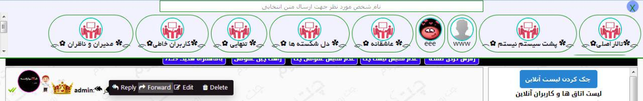 http://s9.picofile.com/file/8305755892/14_2.jpg
