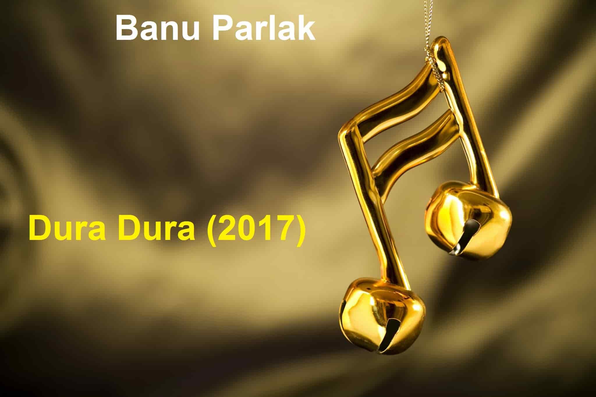 Banu Parlak
