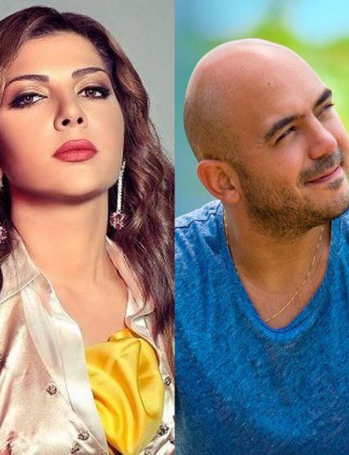 دانلود آهنگ عربی جدید Assala و Mahmoud Alasilee به نام Shar Va Alkheyr