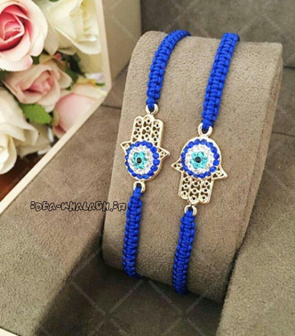 اموزش گردنبند چوکر تتو وسایل مورد نیاز وسایل مورد نیاز برای ساخت دستبند مهره ای Плетеный браслет в технике макраме с украшениями.