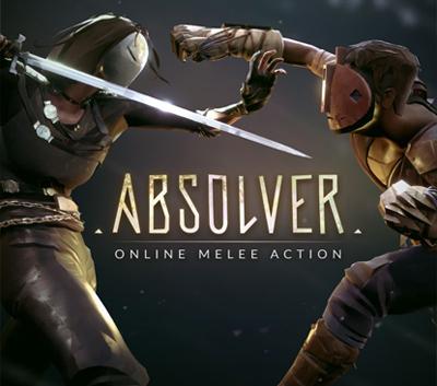 دانلود ترینر جدید بازی Absolver