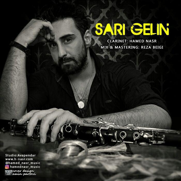 http://s9.picofile.com/file/8305975300/32Hamed_Nasr_Sari_Gelin.jpg