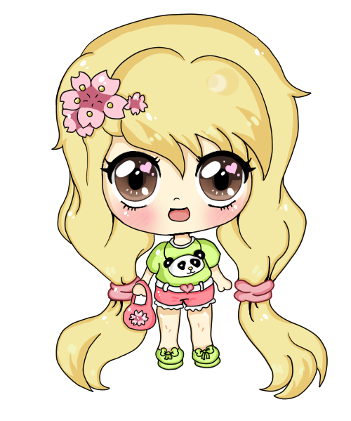 http://s9.picofile.com/file/8306029550/melody_by_kawaiiijackiiie_d51mrn8_002.png
