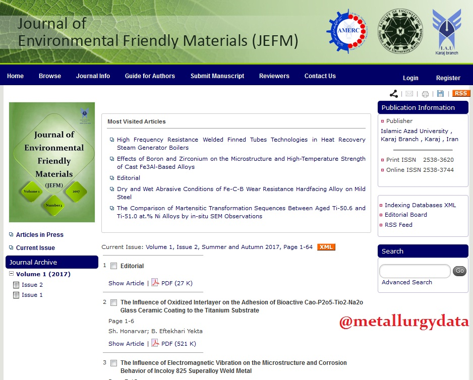 http://s9.picofile.com/file/8306042168/Journal_of_Environmental_Friendly_Materials_JEFM_.jpg