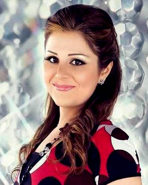 دانلود آهنگ عربی جدید Waad Albahri به نام Neset Ana Meen