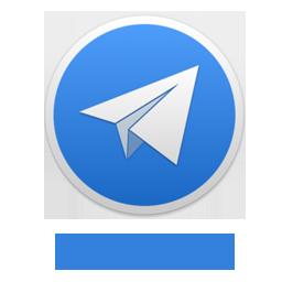 ابزار تلگرام