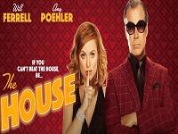 دانلود فیلم خانه - The House 2017
