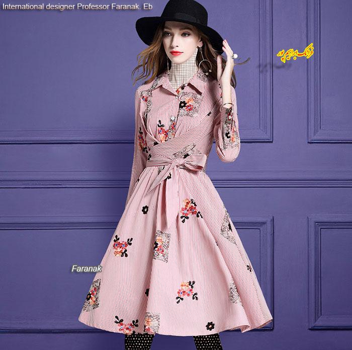 http://s9.picofile.com/file/8306362426/QR_184_.jpg
