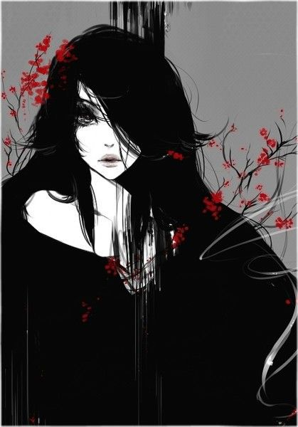 http://s9.picofile.com/file/8306470326/3d0c23f916ce8587c76597df5a5b2f18_dark_anime_girl_manga_girl.jpg