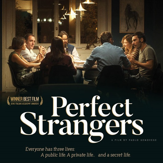 http://s9.picofile.com/file/8306620434/perfectstrangers_poster_ws_.jpg