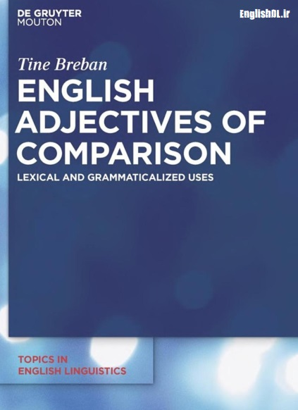 Lexical and Grammaticalized Uses