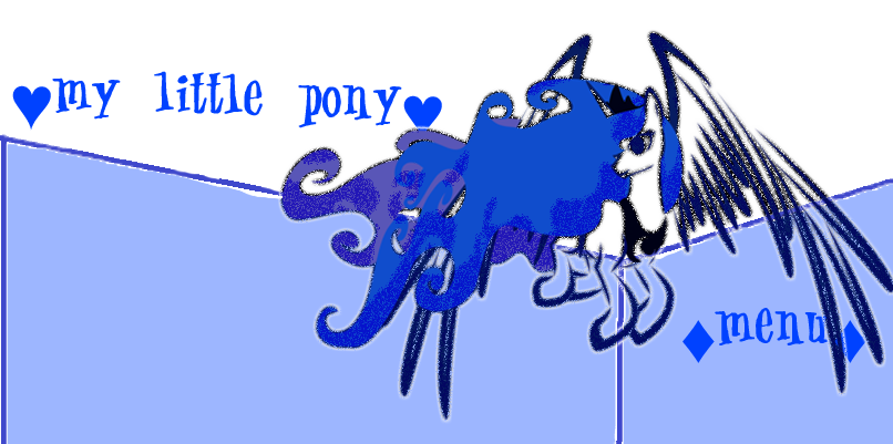 http://s9.picofile.com/file/8307032276/pony.png