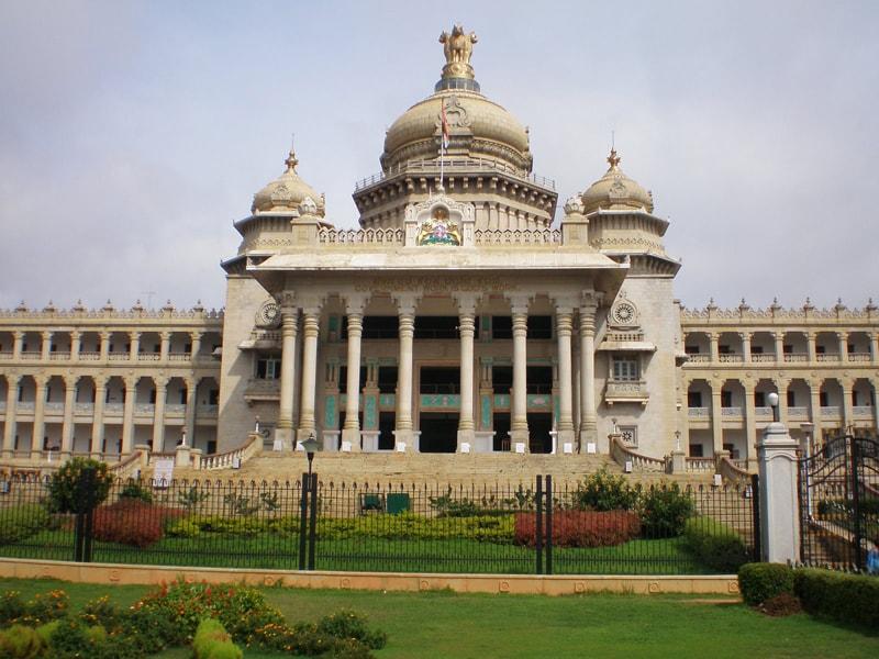 بنگلور