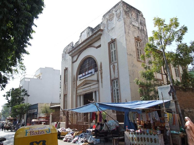 احمدآباد